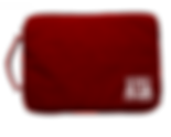merch laptop merah authenthic.png