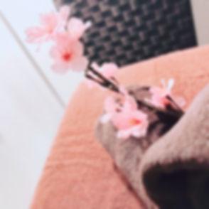 店ロゴ・店内画像_190413_0001.jpg
