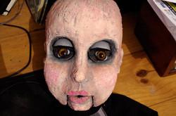 puppet24w