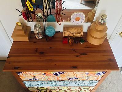 my dresser.jpg