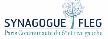 Horaire-Novembre-Fidèle2-e1447414913124.