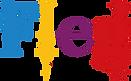 logo fleg couleur (1).png