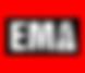 EMA logo cropped.png