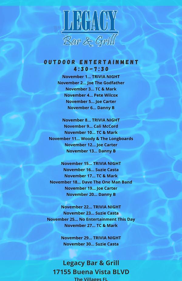 Pool Bar Entertainment 112021.png