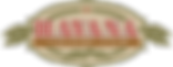 havana logo small.png
