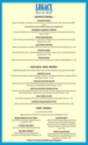 Pool Bar Menu (3)-1.jpg