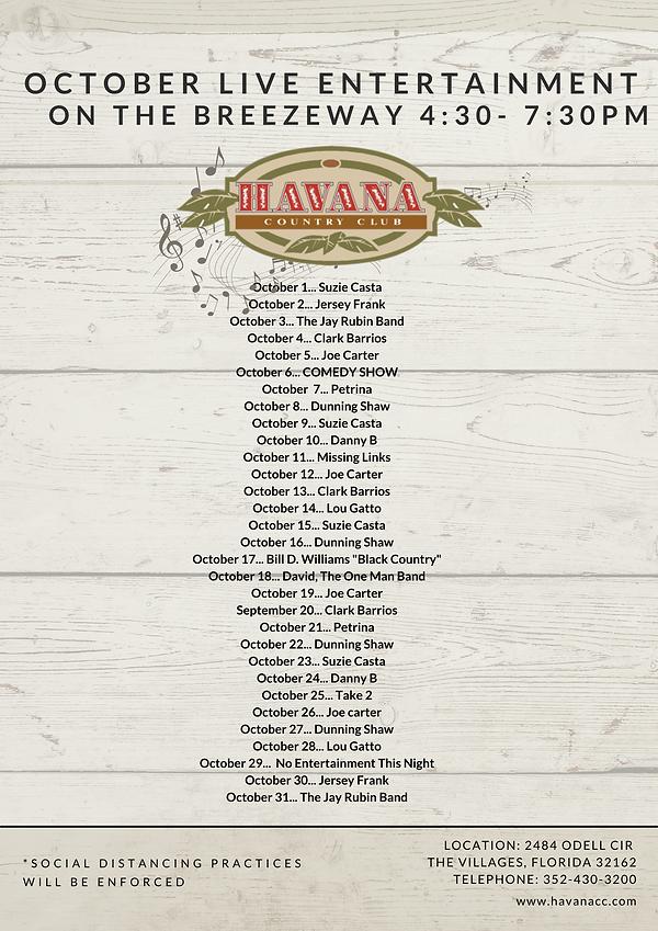 Havana entertainment 1021 (3).png