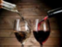 winewine_edited.jpg