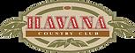 havana logo small (2).png