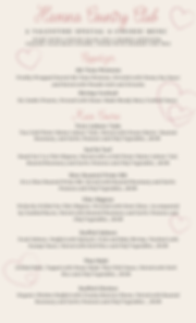 Red and Pink Hearts Valentine's Menu.png