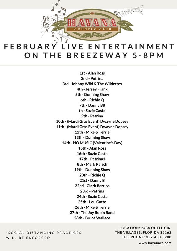 Havana Entertainment  (2).png