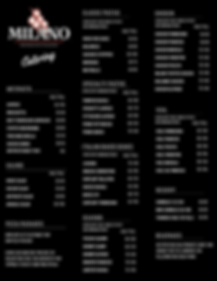 milano catering menu.png