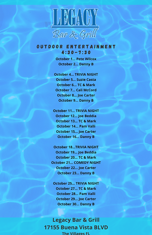 Pool Bar Entertainment 102021.png