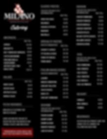 milano catering menu (2).png