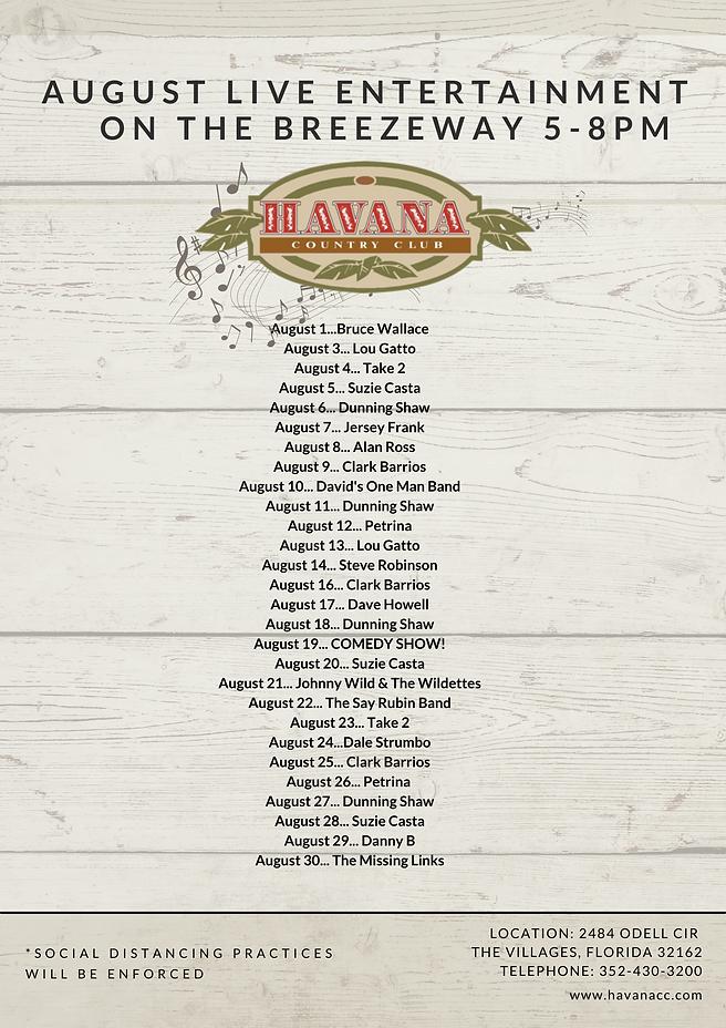 _Havana Entertainment 082021 (1).png