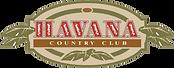 havana logo small (1) (2).png