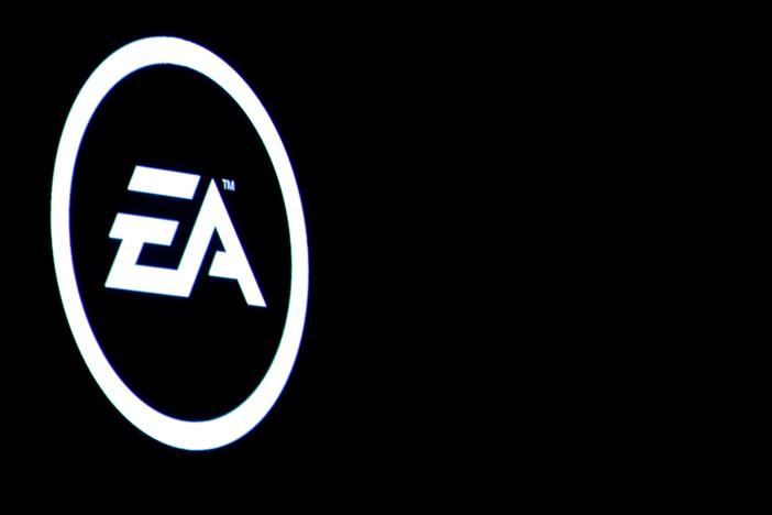 Electronic Arts alvo de um vazamento de dados