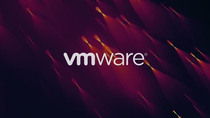 Diversos servidores VMware Center alvo de scan por causa do CVE-2021-21985