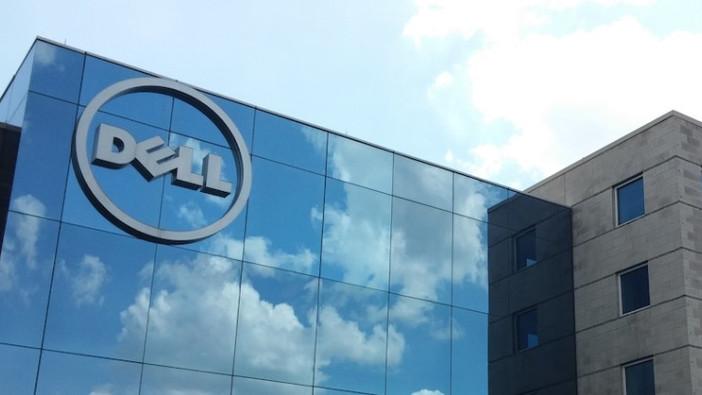 Centenas de milhões de sistemas da Dell vulneráveis com atualização do firmware