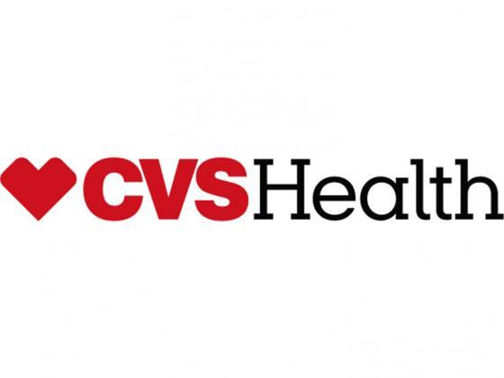 Vazamento de dados por parte da CVS Health devido a base de dados desprotegida