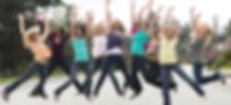 Обучение на хореографа Про Движение