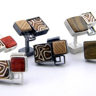 Block Cluster Cufflinks
