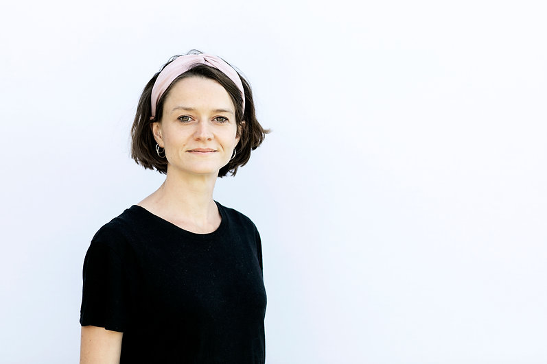 Ida Gundersen