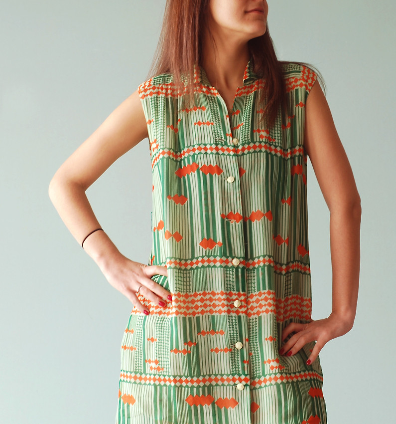 western style dress - at online store for women's clothes