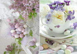 easter-table-decorations_____