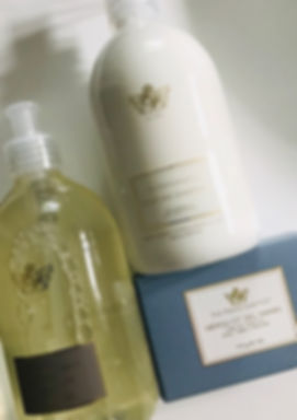 perth soap image 1.jpg
