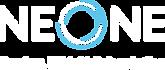 Neo One_Wort- und Bildmarke_mit Claim_qu
