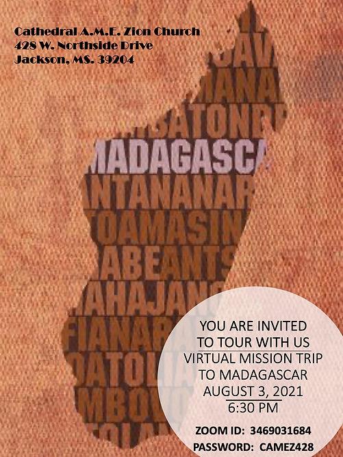 FLIER - MADAGASCAR.jpg
