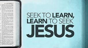 bible-class-image-604x336.jpg