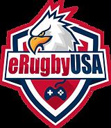 logo erugbyusa