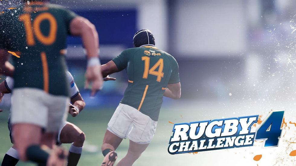 rugby-challenge-4-switch-screenshot01k.j