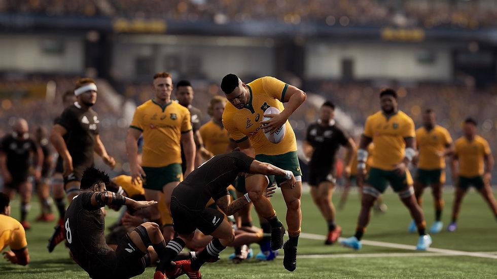 3896-rugby-challenge-4-screenshot-1-1594