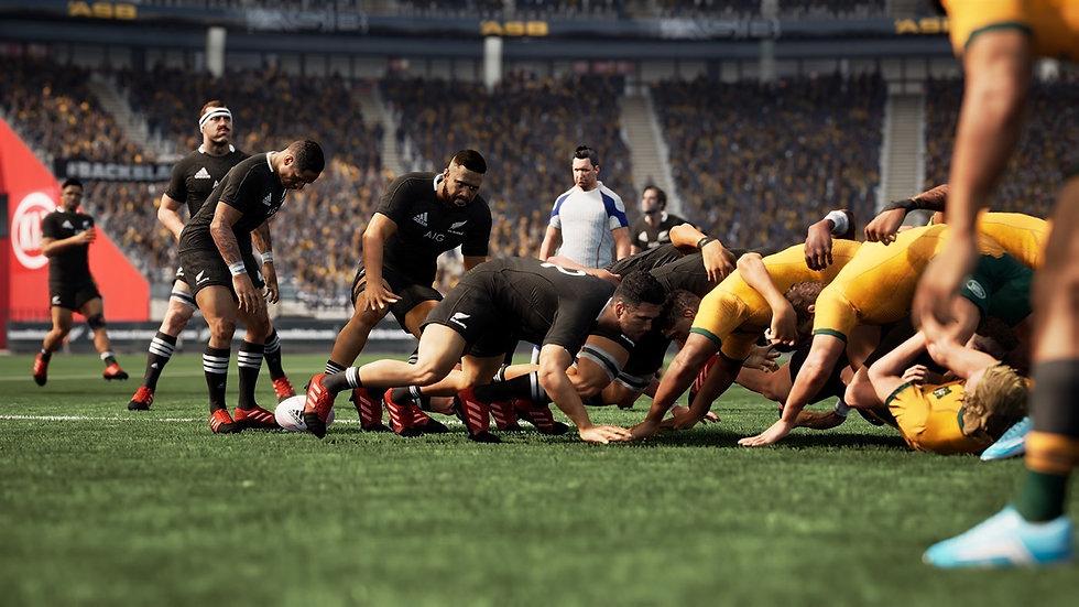 rugby-challege-4-xbox.jpeg