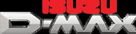 web-standard_logo.png