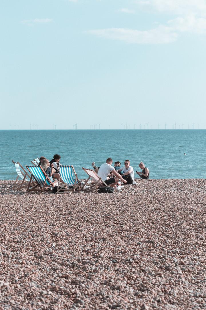 Brighton_SophieHaslam (14 of 16).jpg