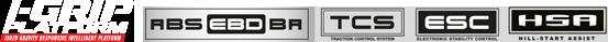 standard_f_logo.png