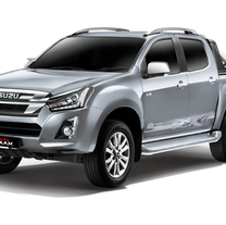 p_colours_vehicle_silver.png