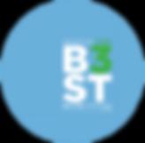 B3ST-Logo-round-1.png