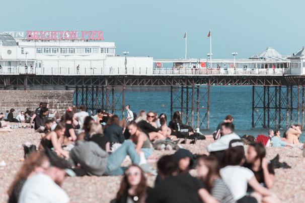 Brighton_SophieHaslam (9 of 16).jpg