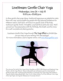 Summer Livestream Chair Yoga, 2020.jpg