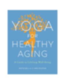 Yoga for Healthy Aging Logo.jpg