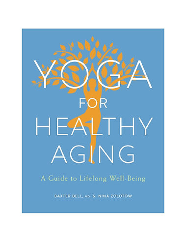 Yoga for Healthy Aging Logo.jpg