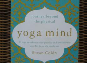 """""""Yoga Mind"""""""