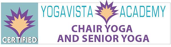 YVA-Certified-ChairSeniorYoga.jpg