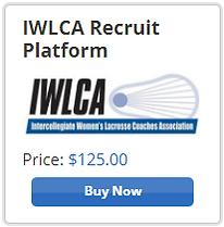 IWLCA Recruit.png