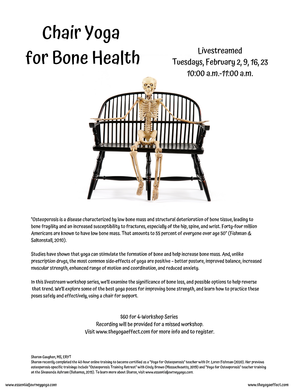Chair Yoga for Bone Health Poster.png